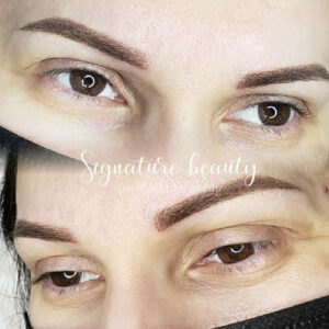 signature_beauty_pmu 01