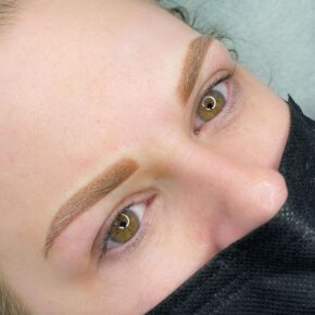 permanent brows 16