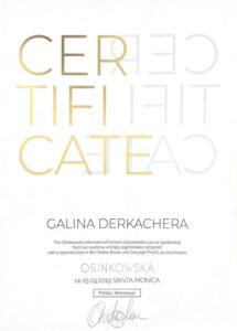 GALINA DERKACHERA 01